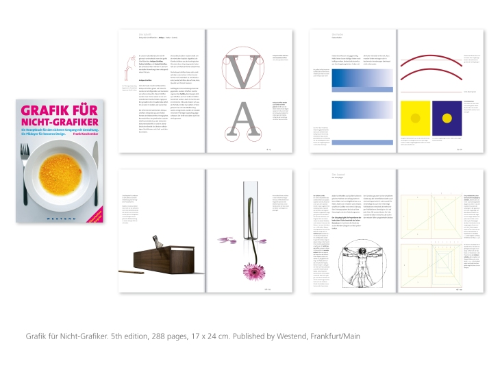 Books_E_1_grafik
