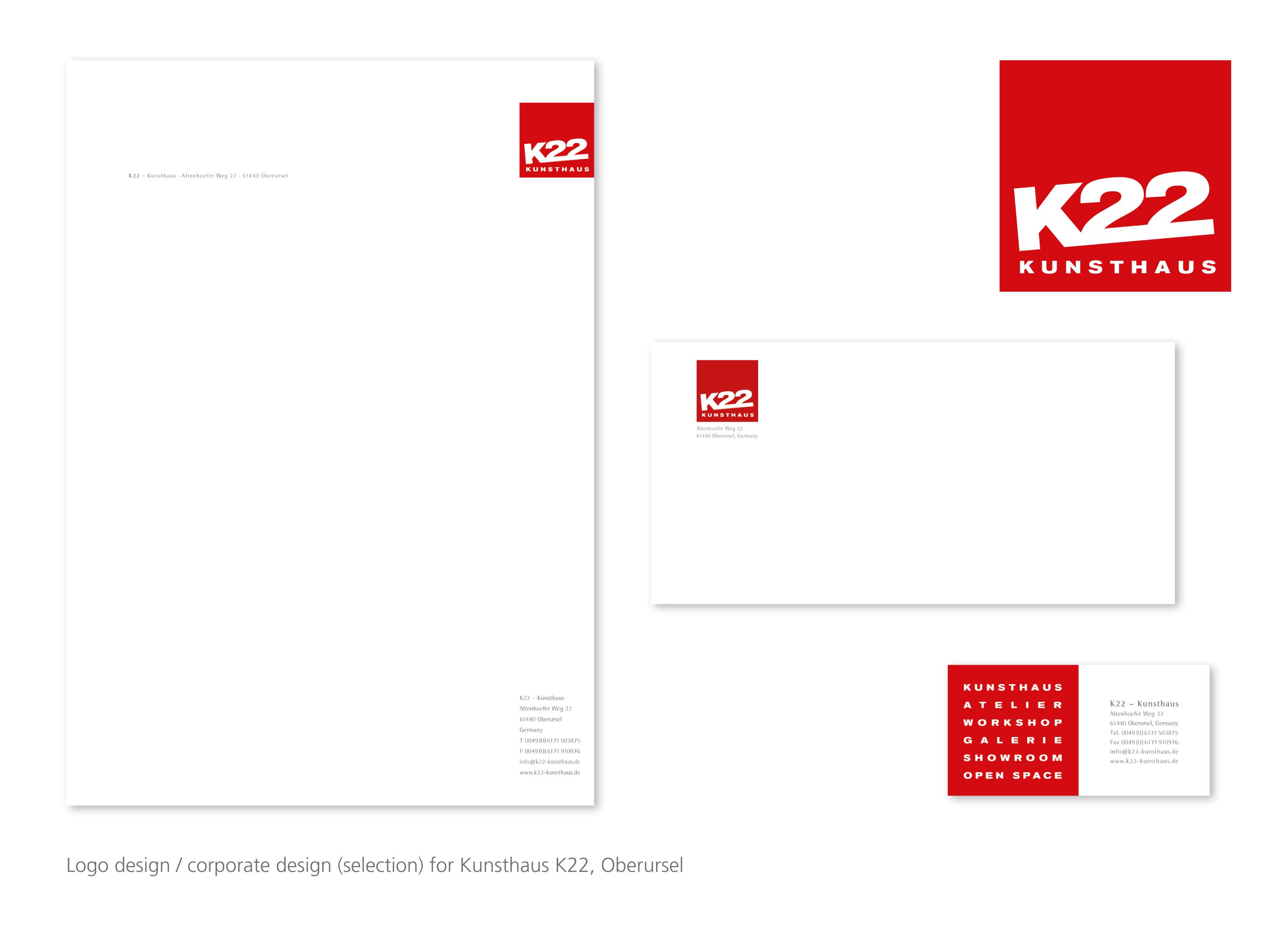 Corporate_Design_E_11_k22