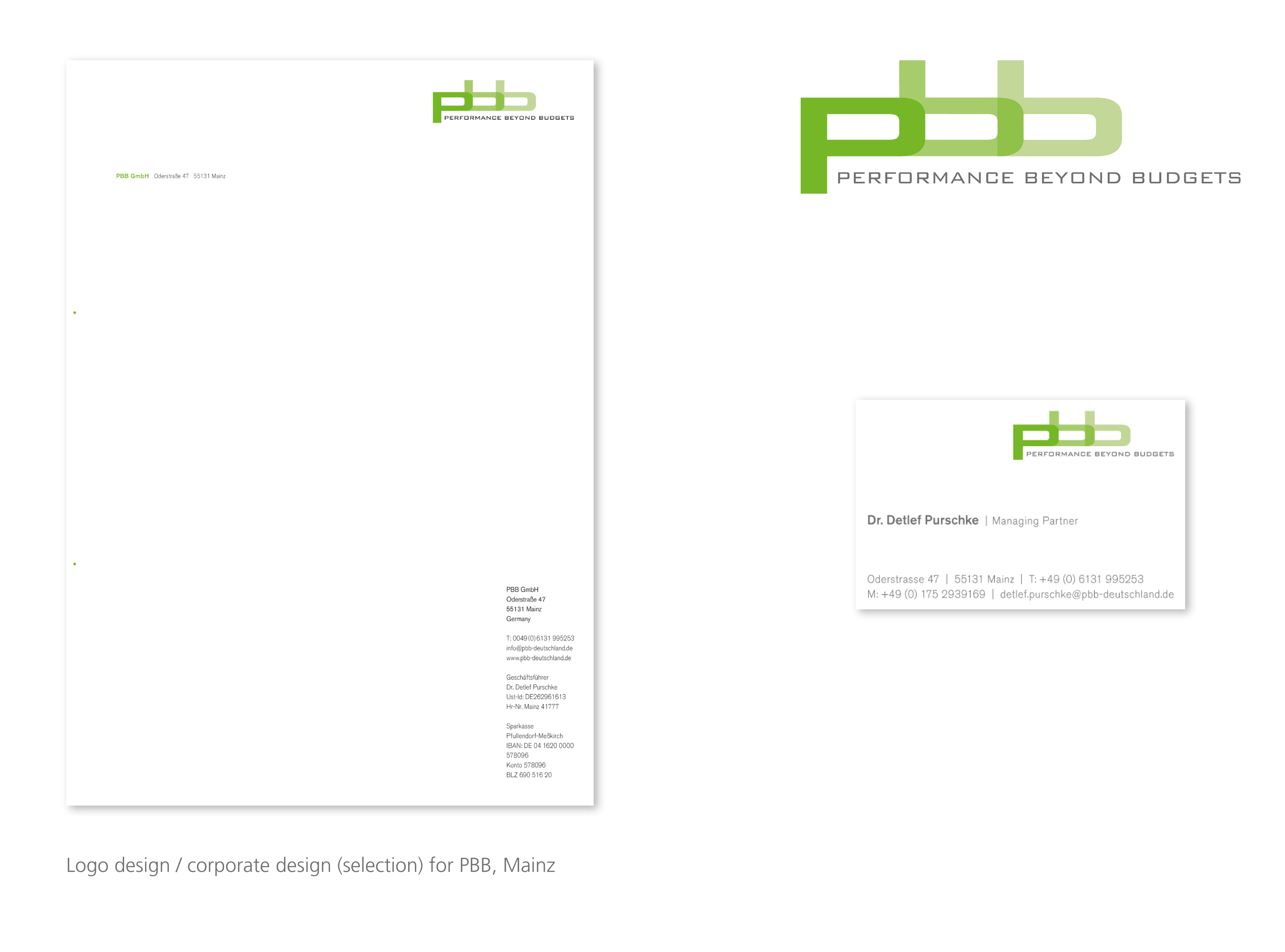 Corporate_Design_E_15_pbb