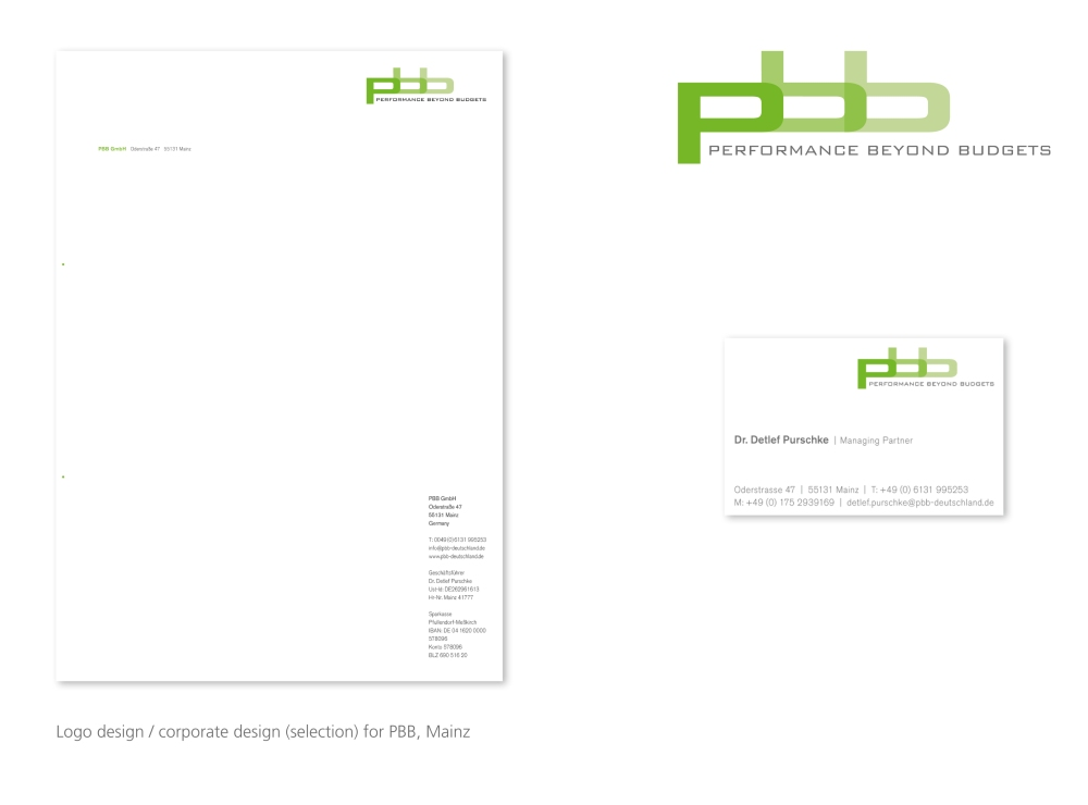 Corporate_Design_E_15_pbb