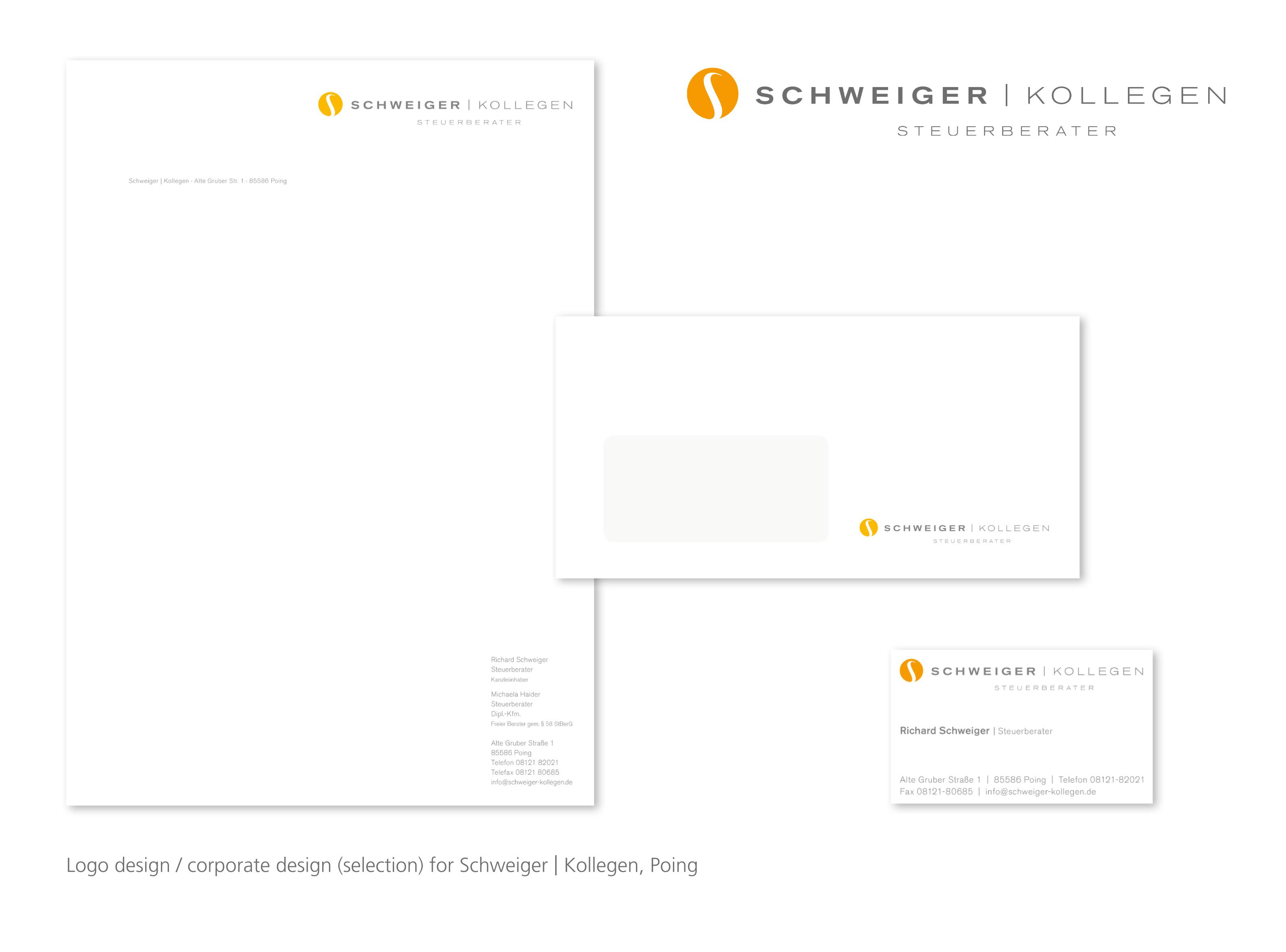 Corporate_Design_E_16_schweiger