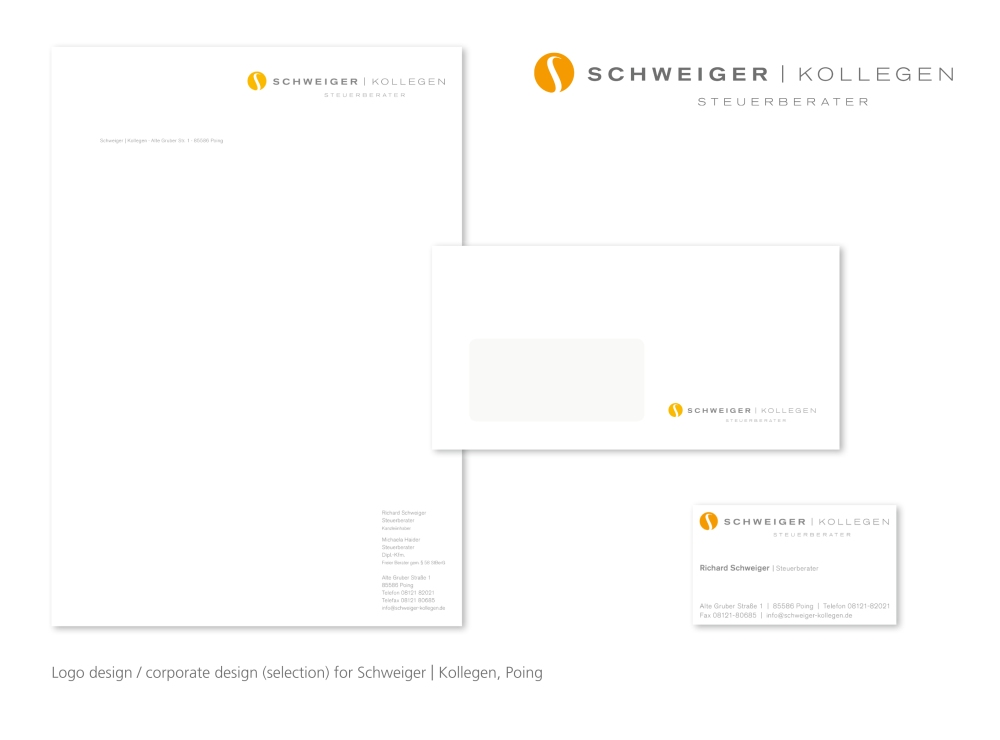 Corporate_Design_E_16_schweiger