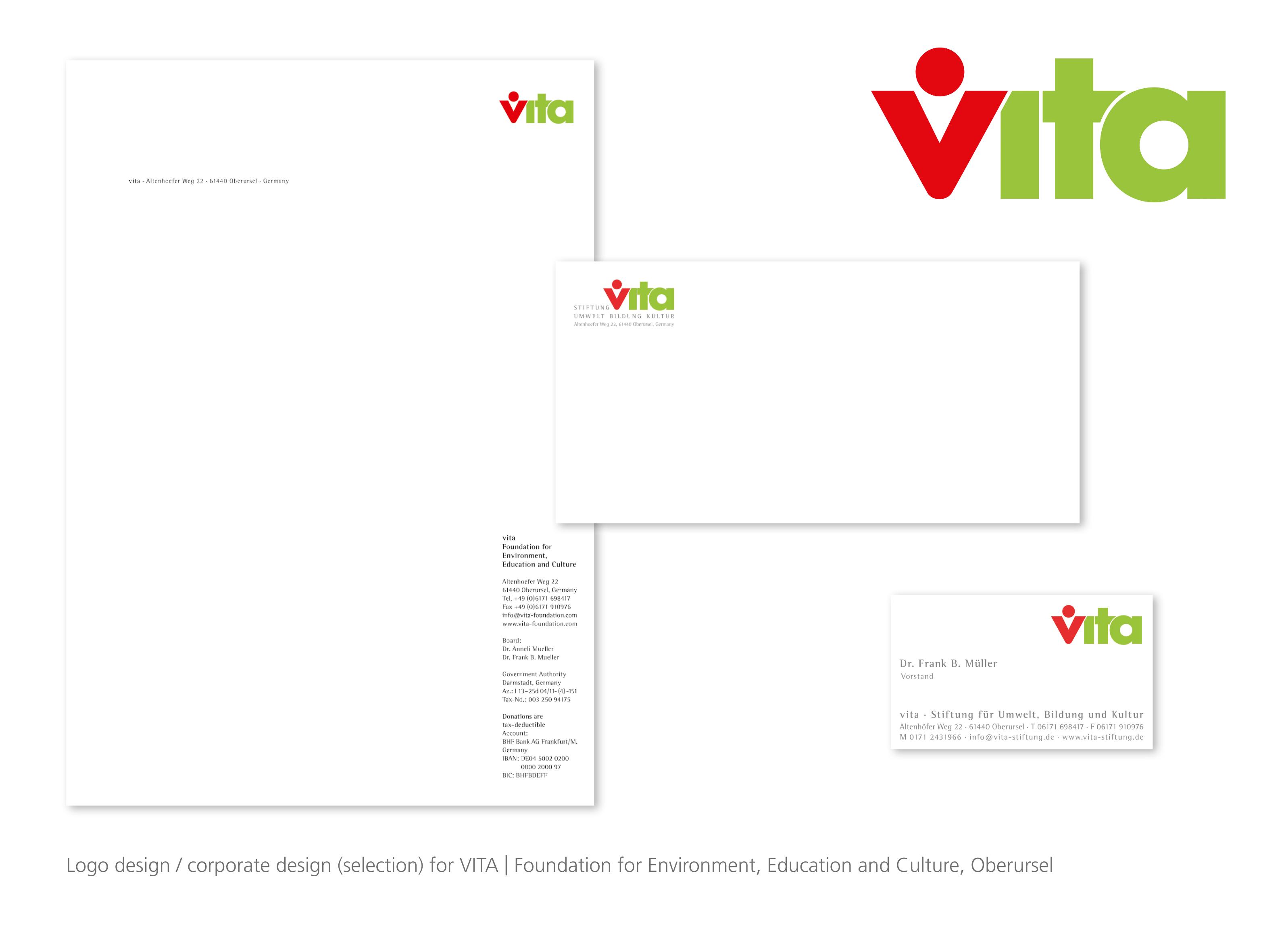 Corporate_Design_E_2_vita