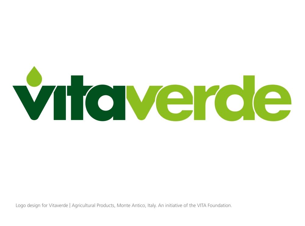 Corporate_Design_E_3_vitaverde