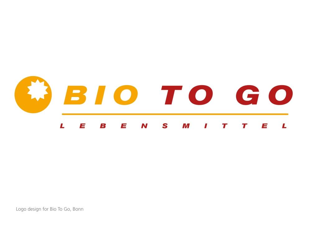 Corporate_Design_E_4_bio