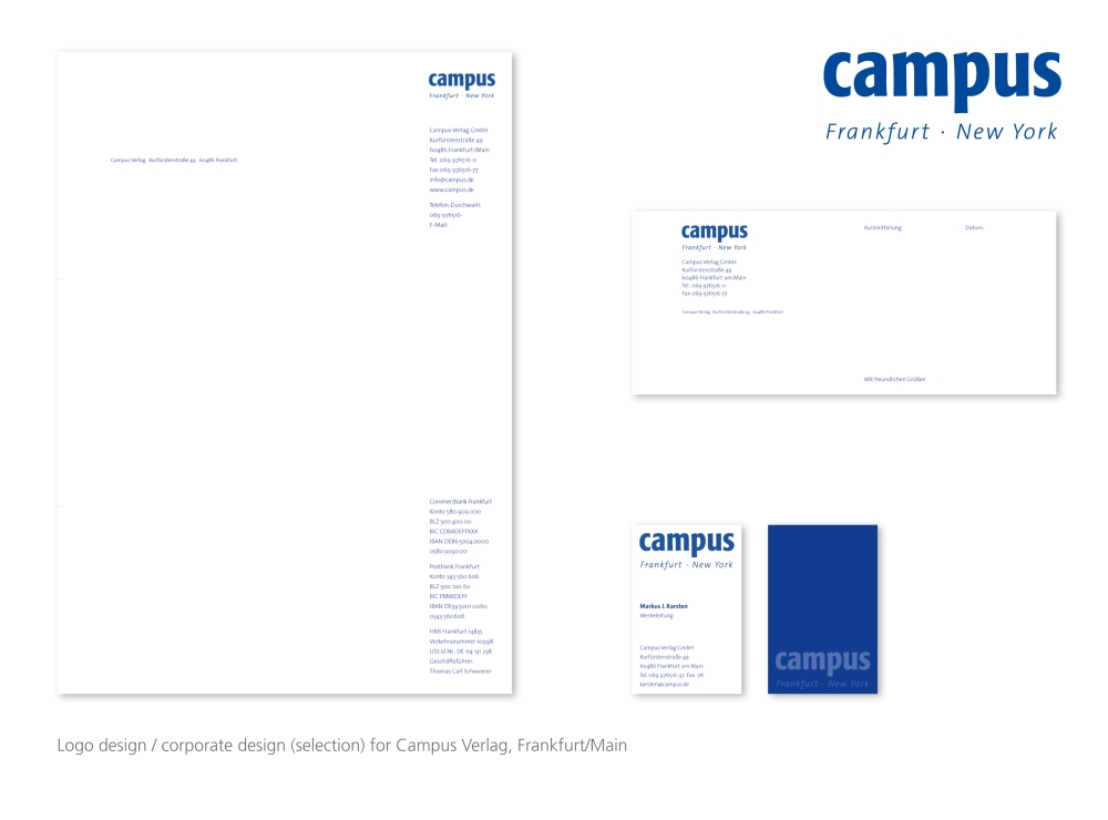Corporate_Design_E_8_campus