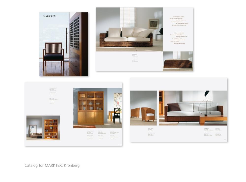 Katalog_Marktex