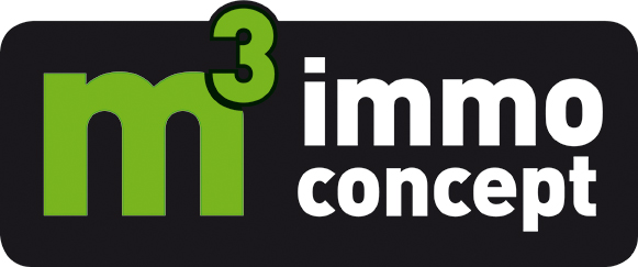 Logo_Immo_Conc.jpg