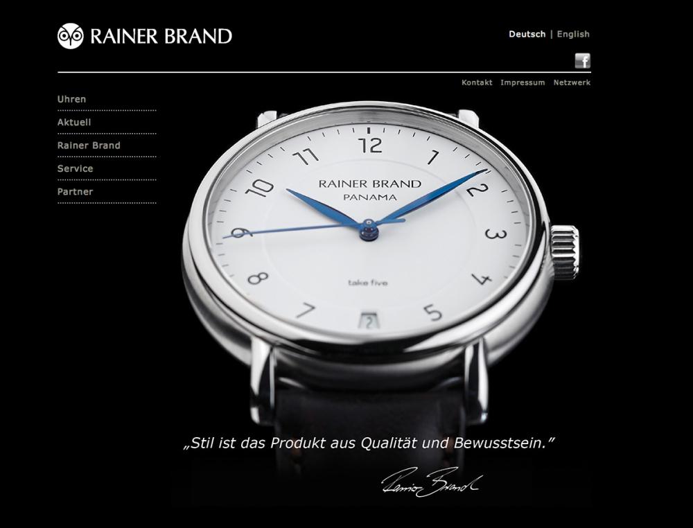 Rainer_Brand