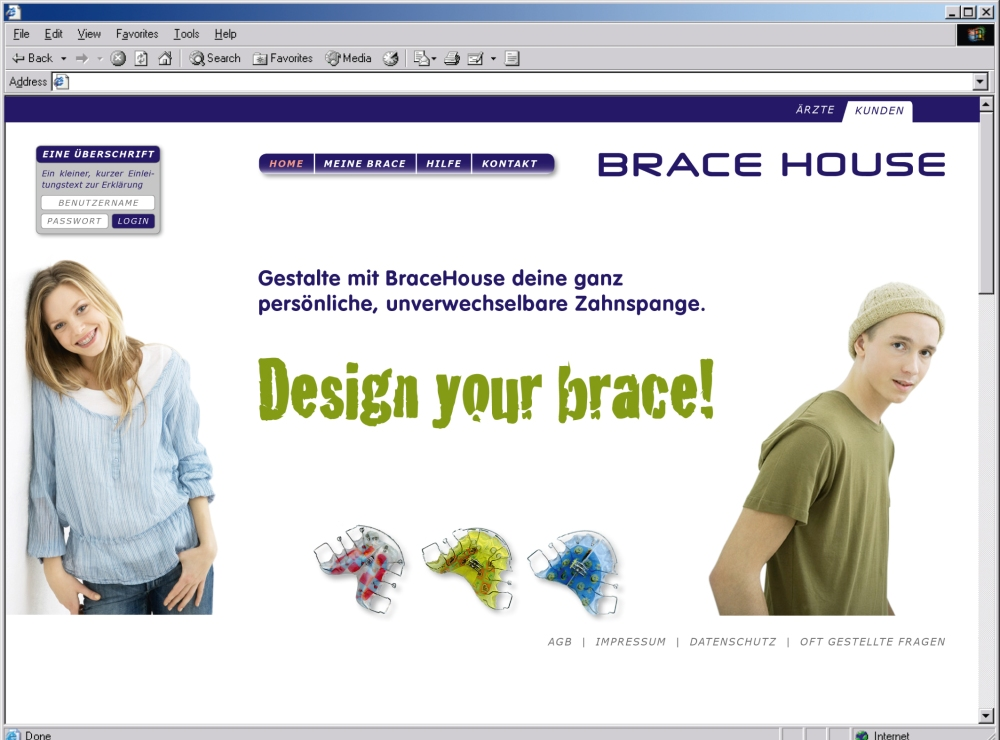 Web_Bracehouse_neue_Version_E