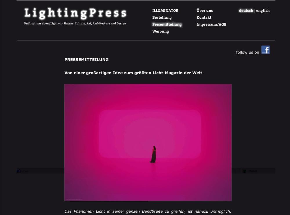 Web_Lighting_Press_E