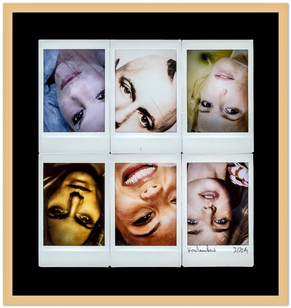 Faces-1