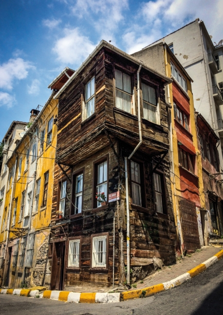 Haus_Istanbul
