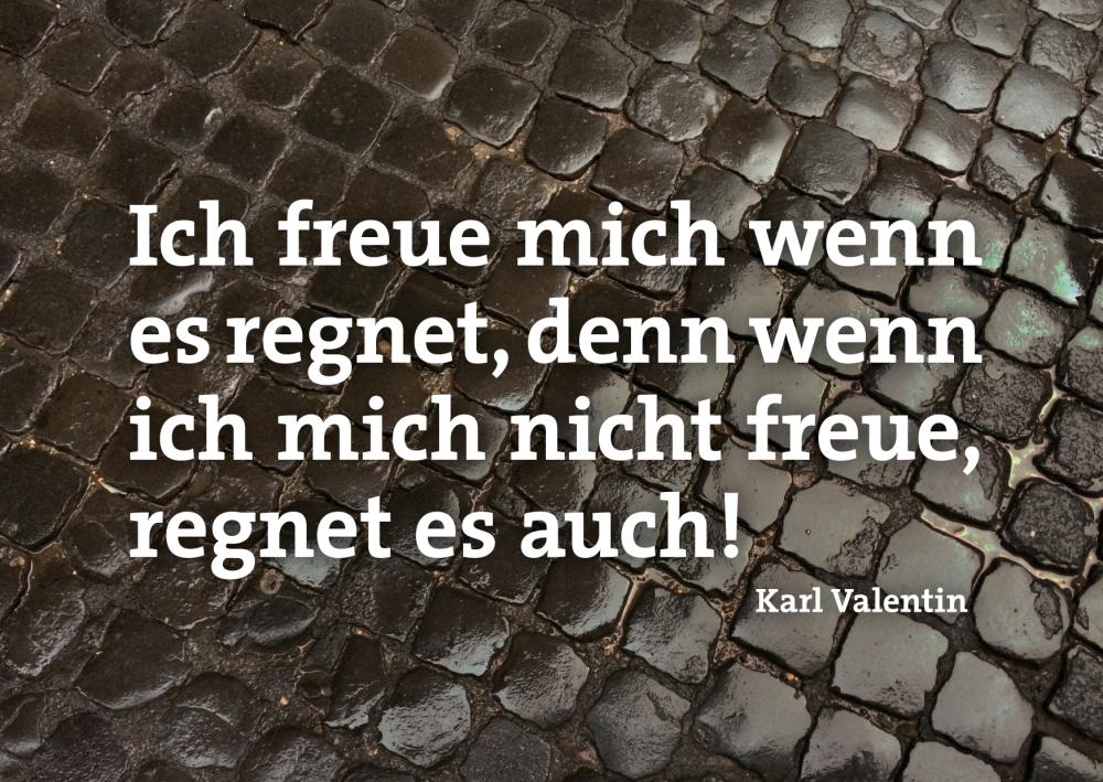 Karl_Valentin