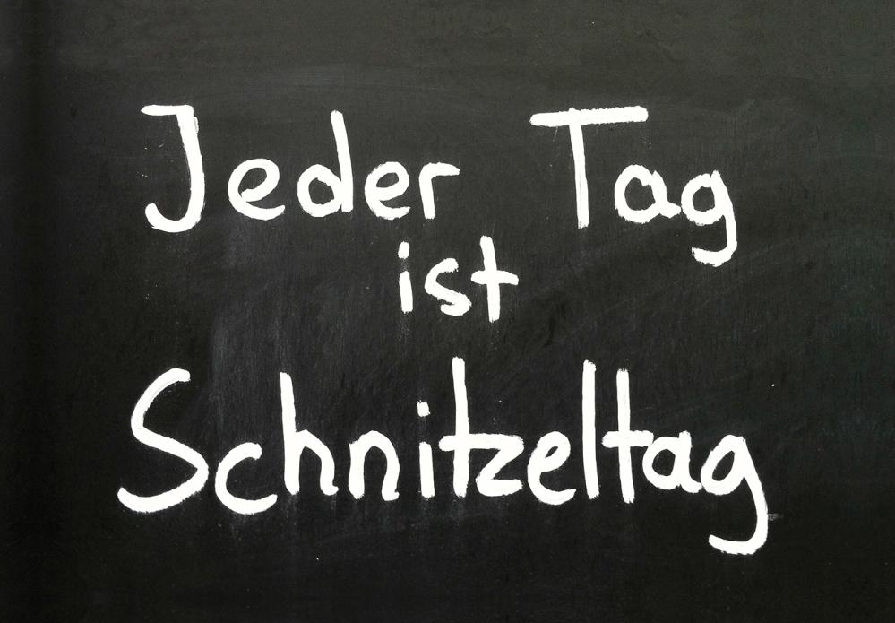 Schnitzeltag_RGB_150