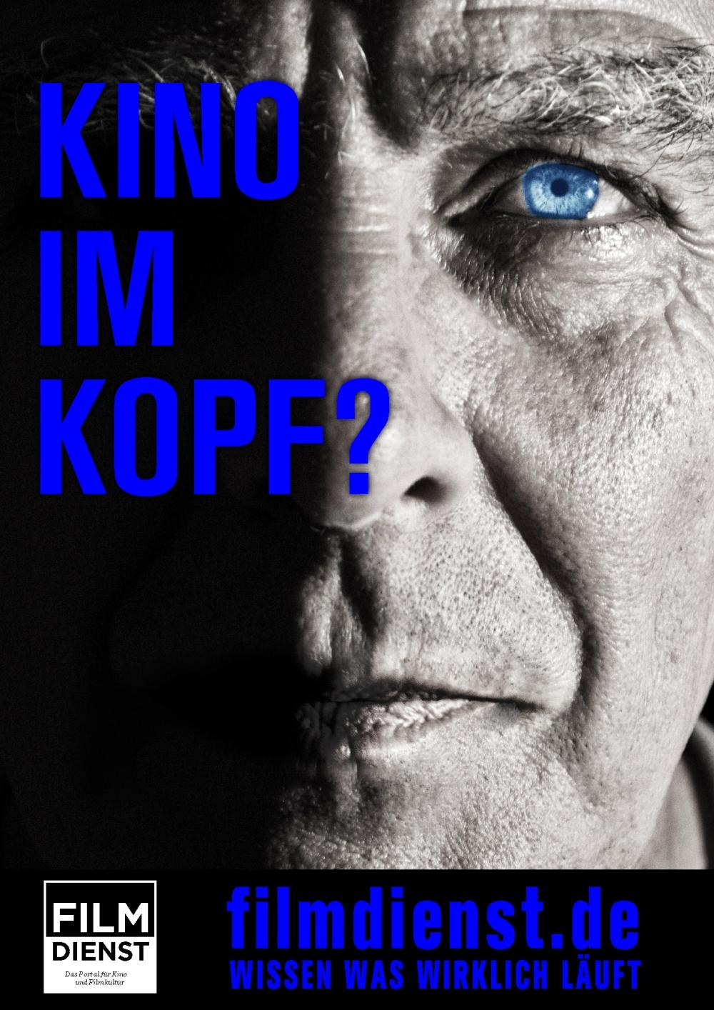 Kino_im_Kopf