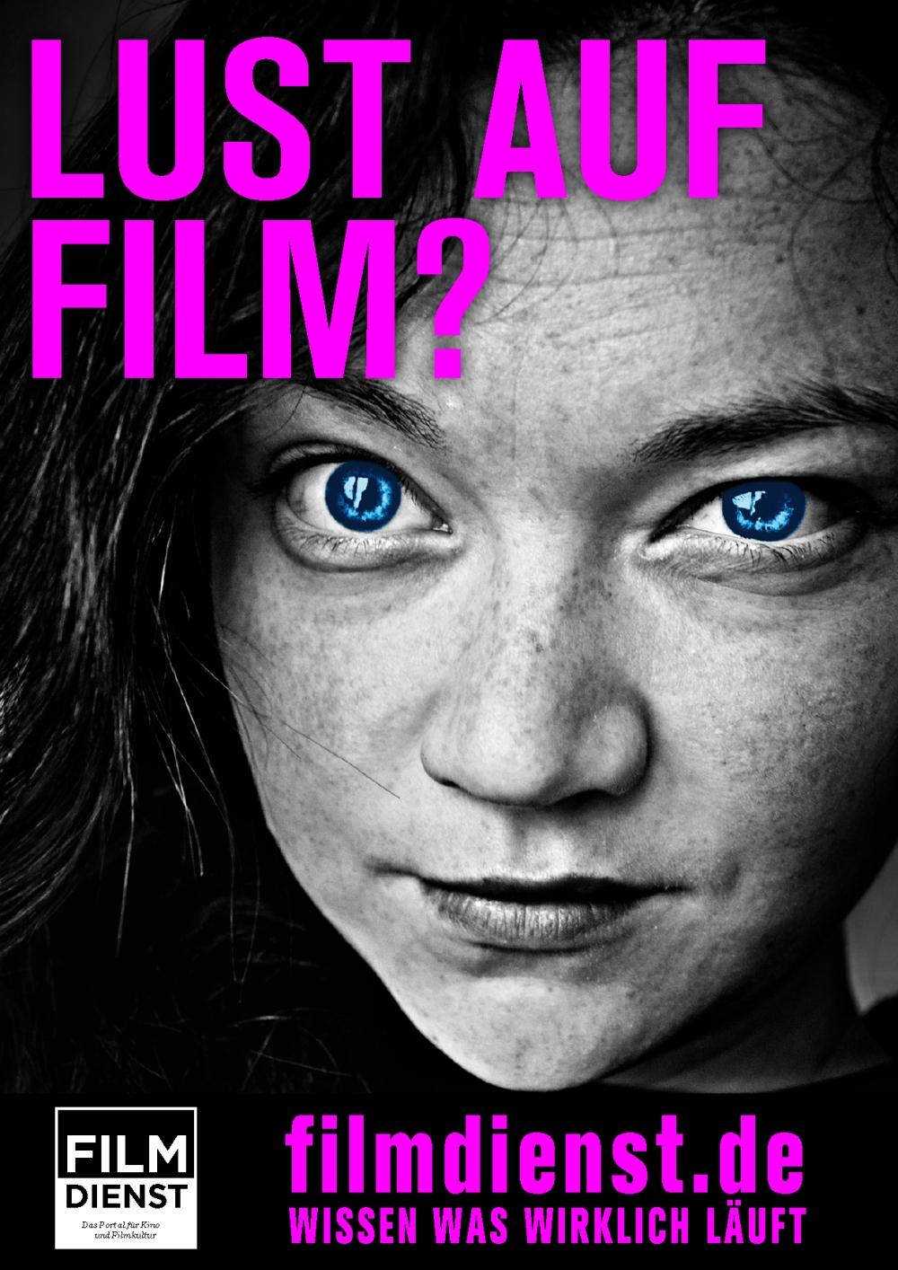 Lust_auf_Film?